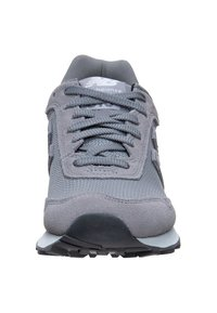 New Balance - Sneakers basse - grey - 5