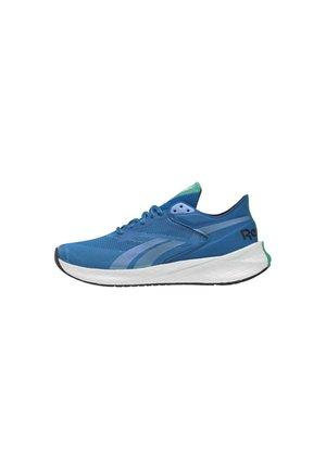 FLOATRIDE ENERGY SYMMETROS SHOES - Zapatillas de running estables - blue