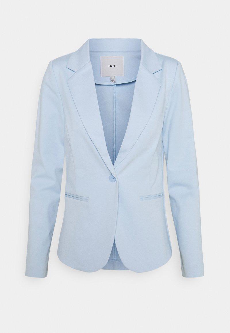 ICHI - KATE - Blazer - blue
