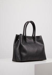 Matt & Nat - KRISTA - Handbag - black - 3