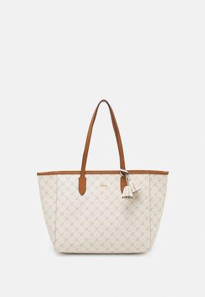 CORTINA CARMEN SET - Handbag - offwhite