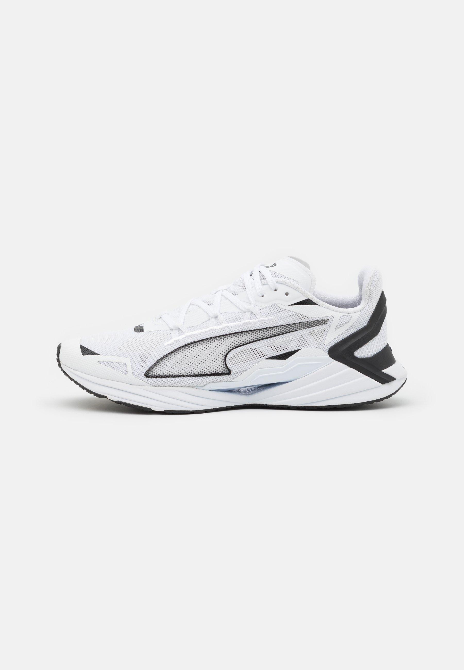 Men ULTRARIDE  - Neutral running shoes