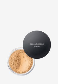 bareMinerals - ORIGINAL FOUNDATION SPF 15 - Foundation - 14 golden medium - 0