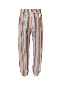 DeFacto - Spodnie materiałowe - beige - 1