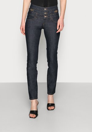 RAMPY - Jeans Skinny Fit - normal wash