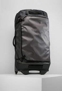 Osprey - ROLLING TRANSPORTER 90 - Wheeled suitcase - black - 0