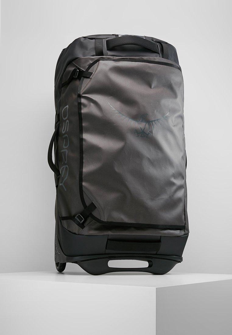 Osprey - ROLLING TRANSPORTER 90 - Wheeled suitcase - black