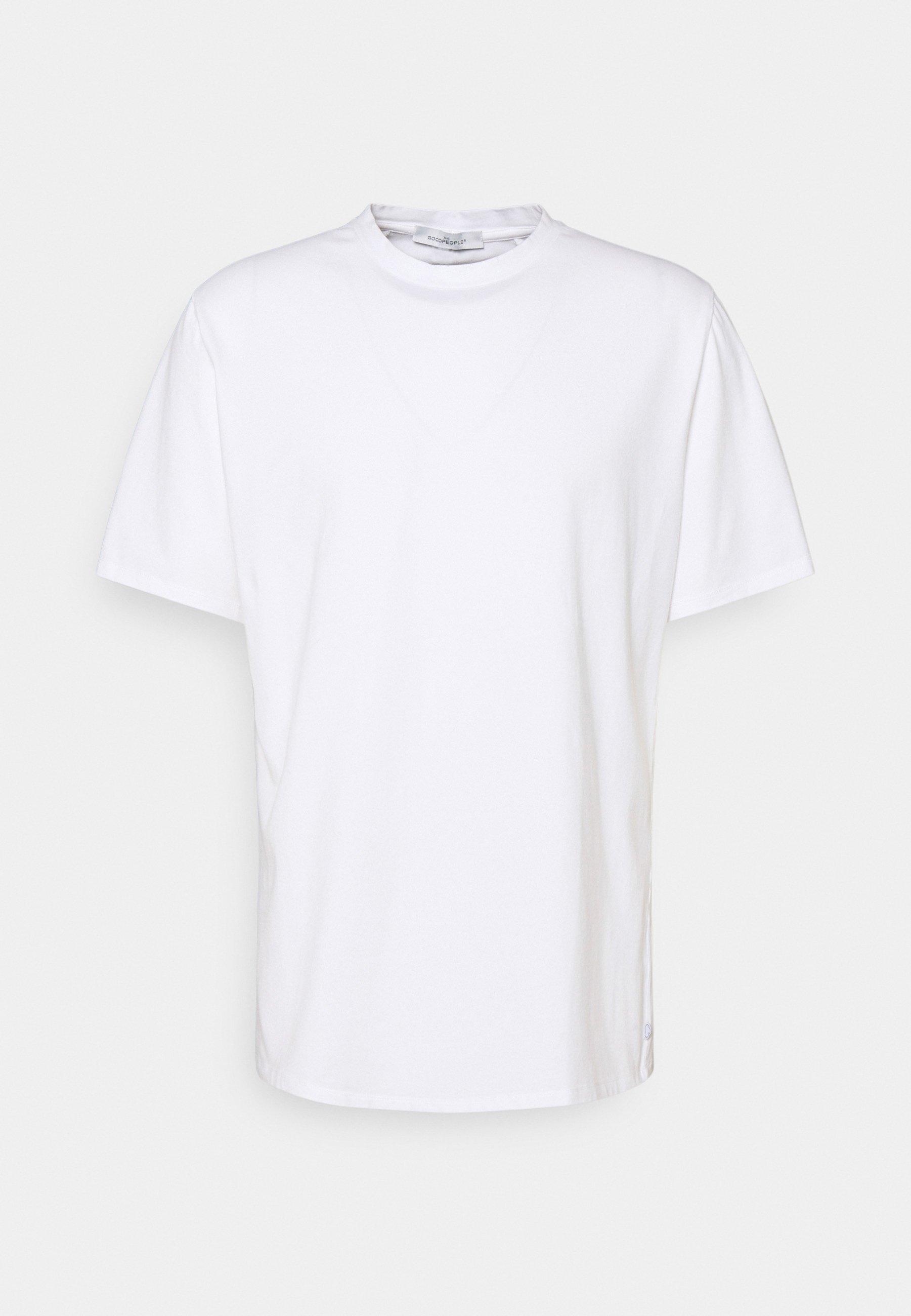 Men TED - Basic T-shirt