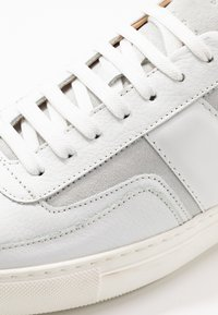 Tiger of Sweden - SALI - Trainers - white - 2