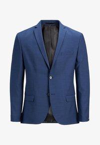 Jack & Jones - Suit jacket - medieval blue - 5