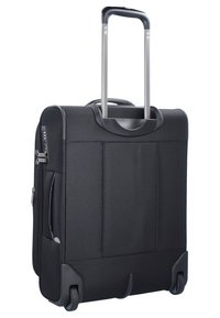 Travelite - CAPRI  - Wheeled suitcase - black - 1