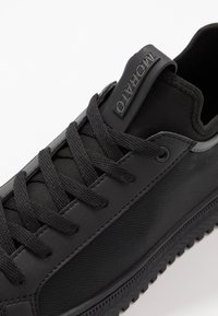Antony Morato - TAIL - Trainers - black - 5