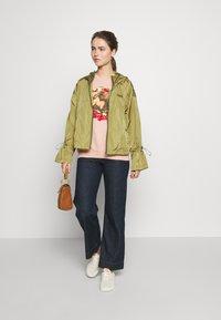 Duvetica - SARIN - Summer jacket - salamoia - 1
