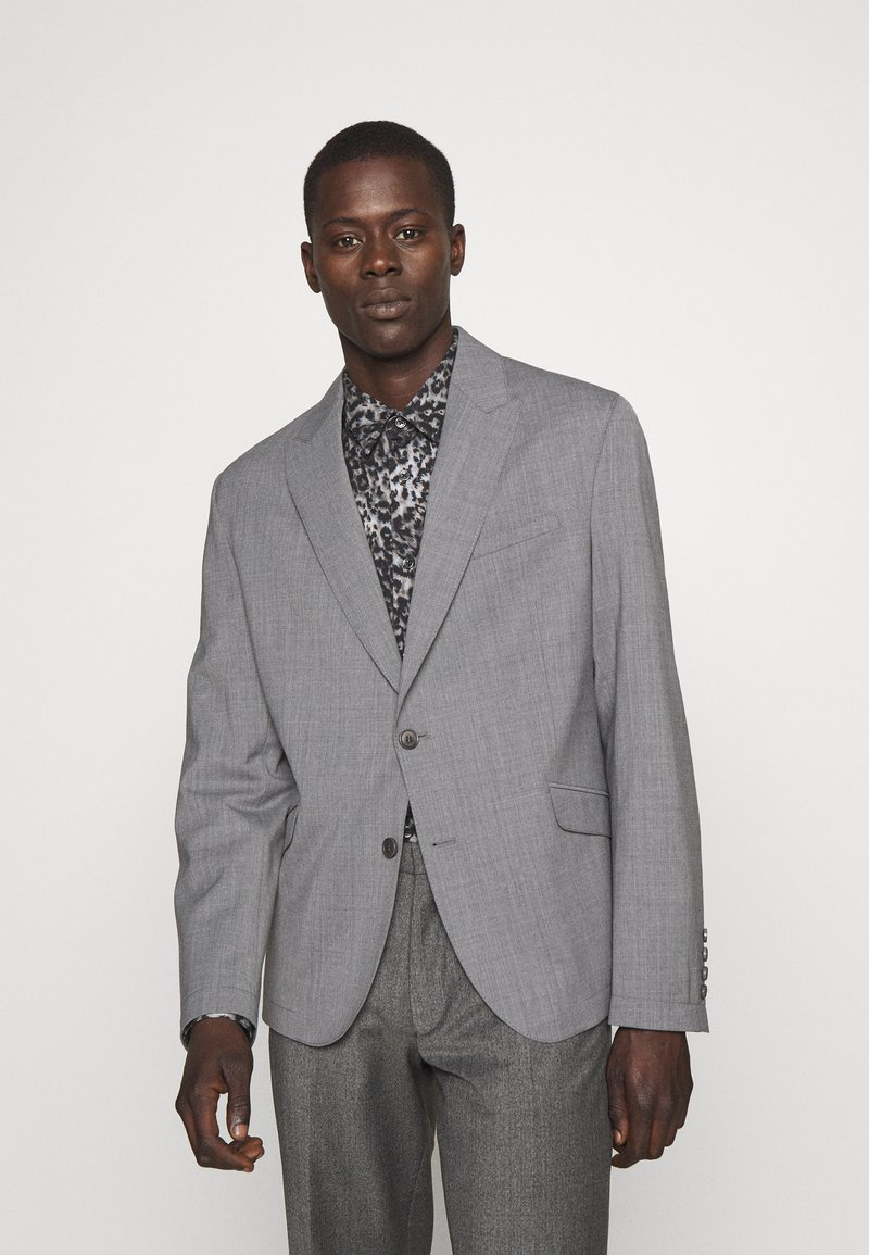 DRYKORN - MALO - Suit jacket - grau