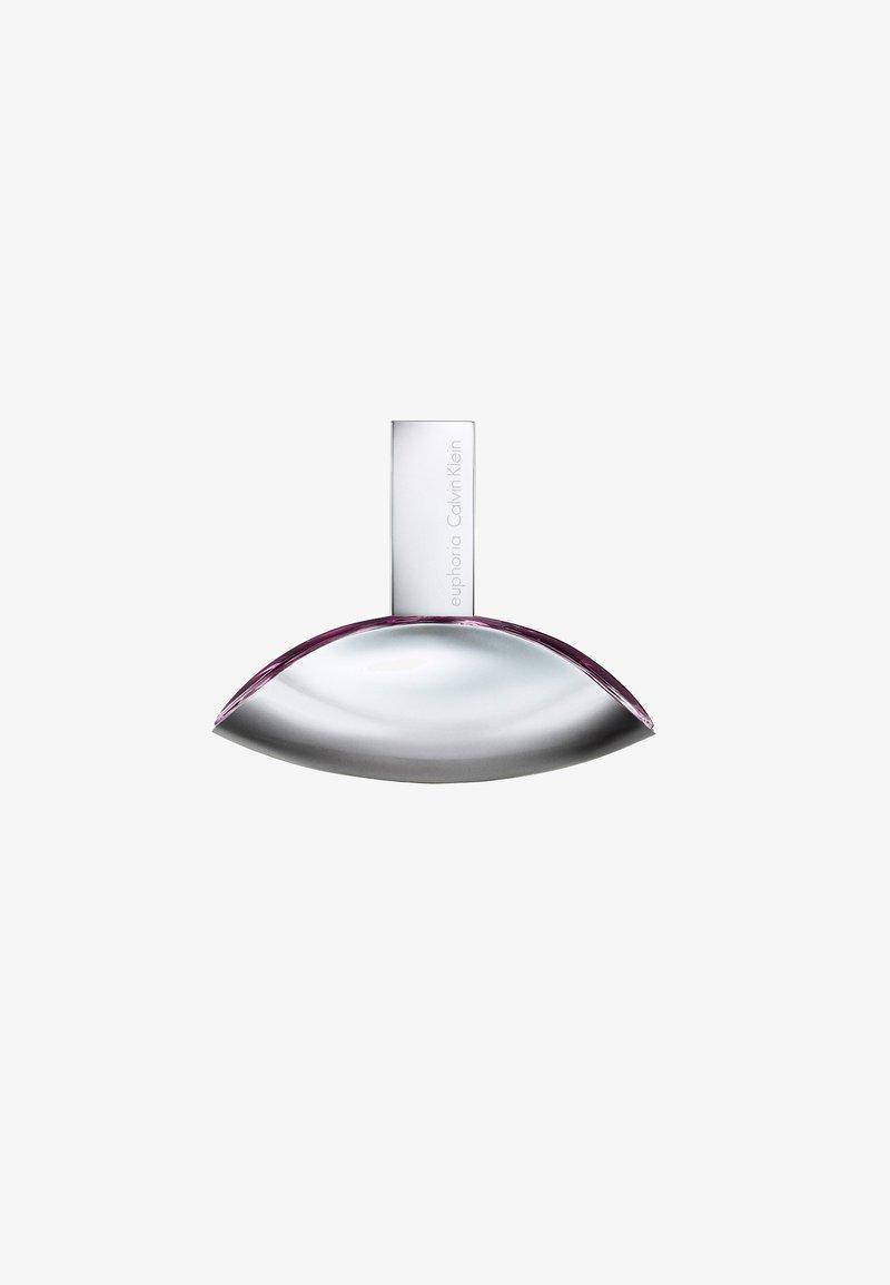 Calvin Klein Fragrances - CALVIN KLEIN EUPHORIA FOR HER EAU DE PARFUM - Perfumy - -