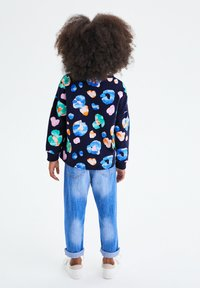 Next - Sweatshirt - multi coloured - 1