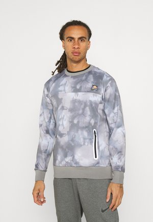 TAROSINI  - Sweatshirt - multi coloured