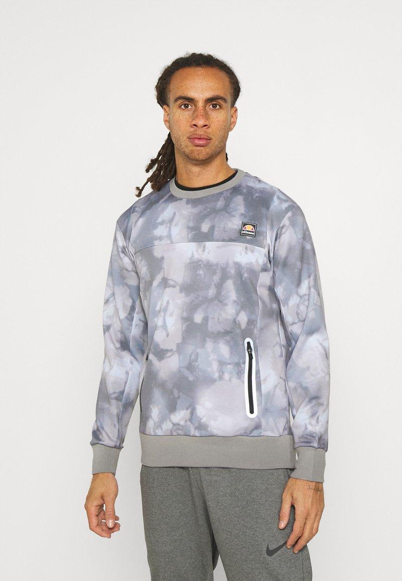 Ellesse - TAROSINI  - Sweatshirt - multi coloured