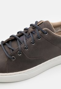 Timberland - ADV 2.0  - Sneakersy niskie - medium grey - 5