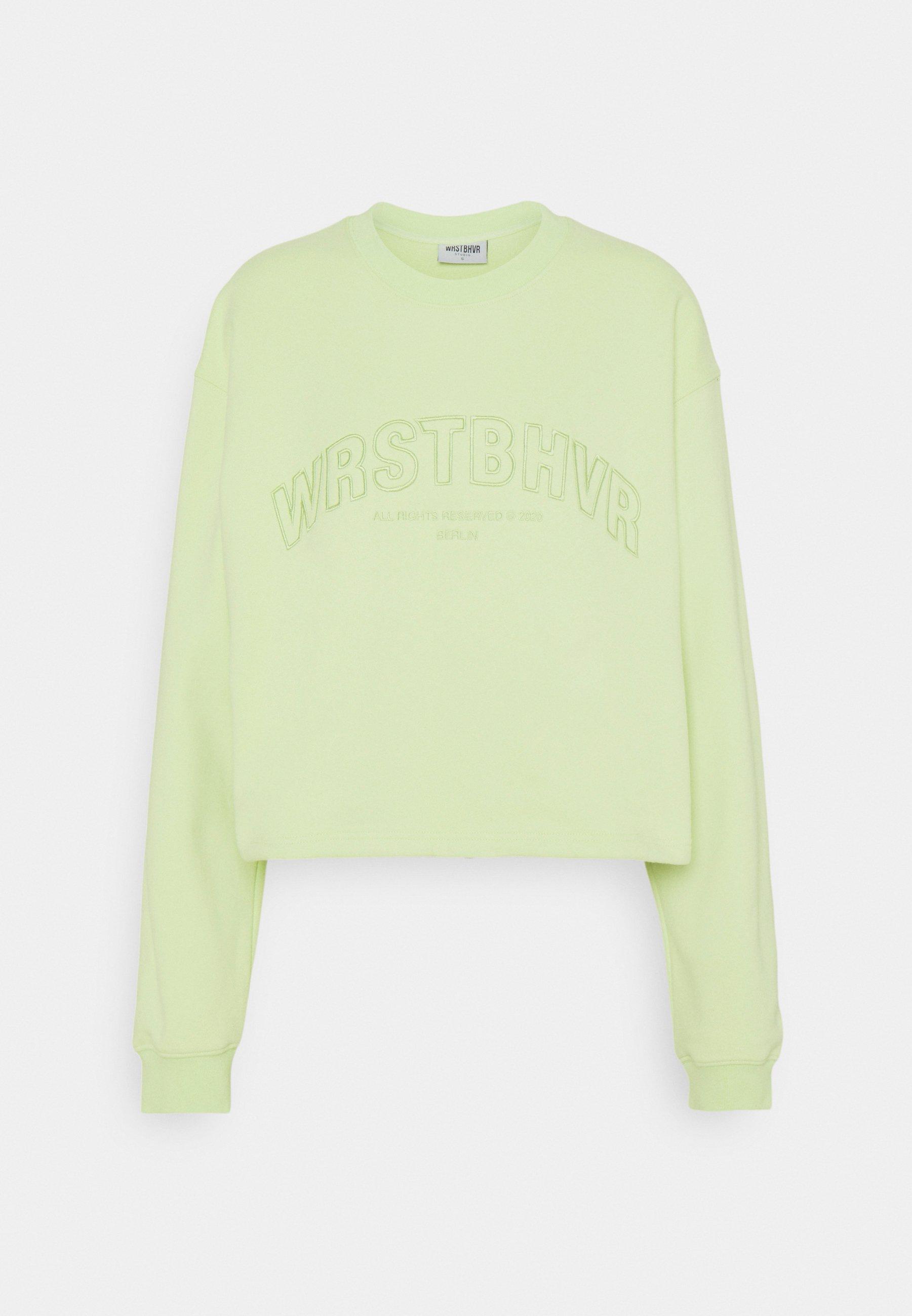 Femme LULA  - Sweatshirt