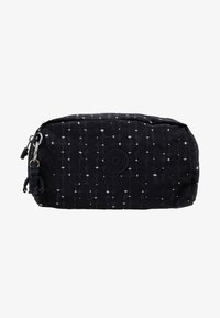 Kipling - GLEAM - Trousse - dark blue - 1