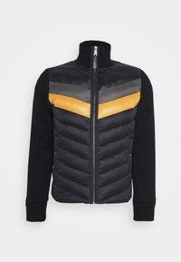 Schott - ROBSON - Light jacket - navy - 4