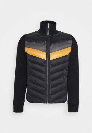ROBSON - Light jacket - navy