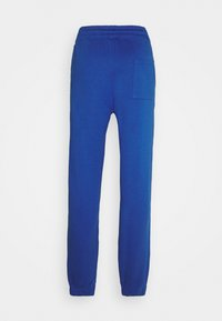 Holzweiler - HANGER TROUSERS - Pantaloni sportivi - blue - 10
