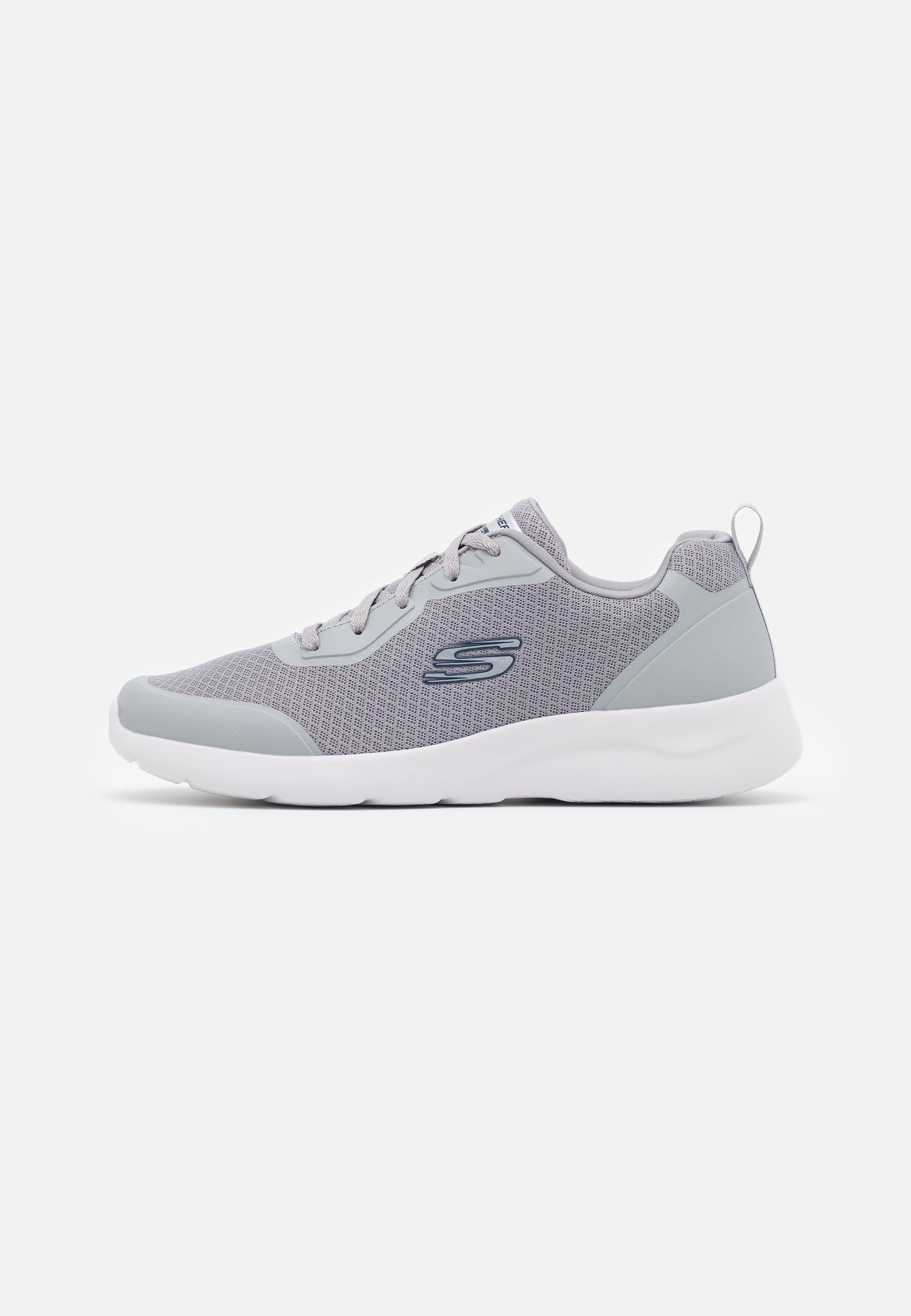 Uomo DYNAMIGHT 2.0 - Sneakers basse