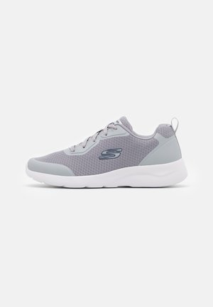DYNAMIGHT 2.0 - Trainers - gray/navy
