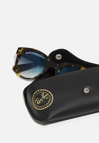 Ray-Ban - UNISEX - Sunglasses - yellow havana - 2