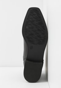 Pier One - Classic ankle boots - black - 6