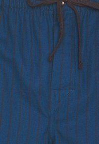 Schiesser - Pyjamas - dark blue - 5
