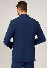 Mango - BRASILIA - Suit jacket - tintenblau - 2