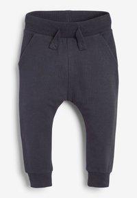 Next - 5 PACK  - Teplákové kalhoty - beige - 4
