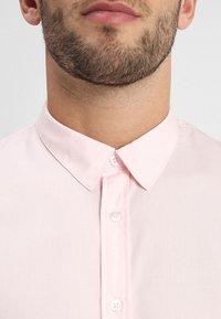 Zalando Essentials - Finskjorte - pink - 5