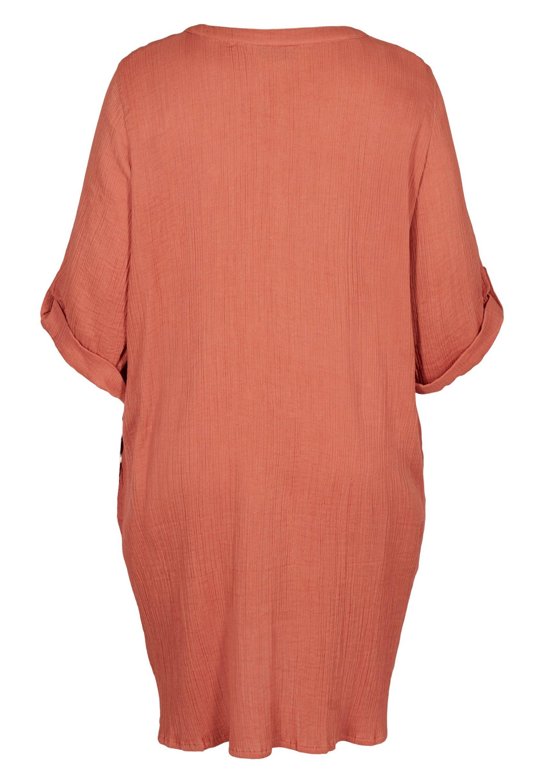 Mujer VVIVU - Vestido informal