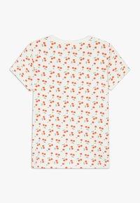 Name it - NBFDENKA 3 PACK - T-shirt print - pink nectar - 1