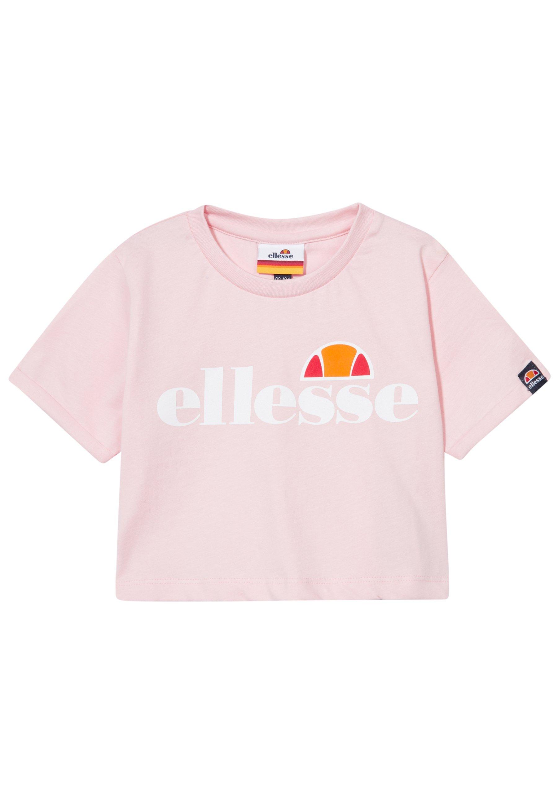 Kids NICKY - Print T-shirt