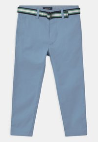 Polo Ralph Lauren - Chinos - chambray blue - 0