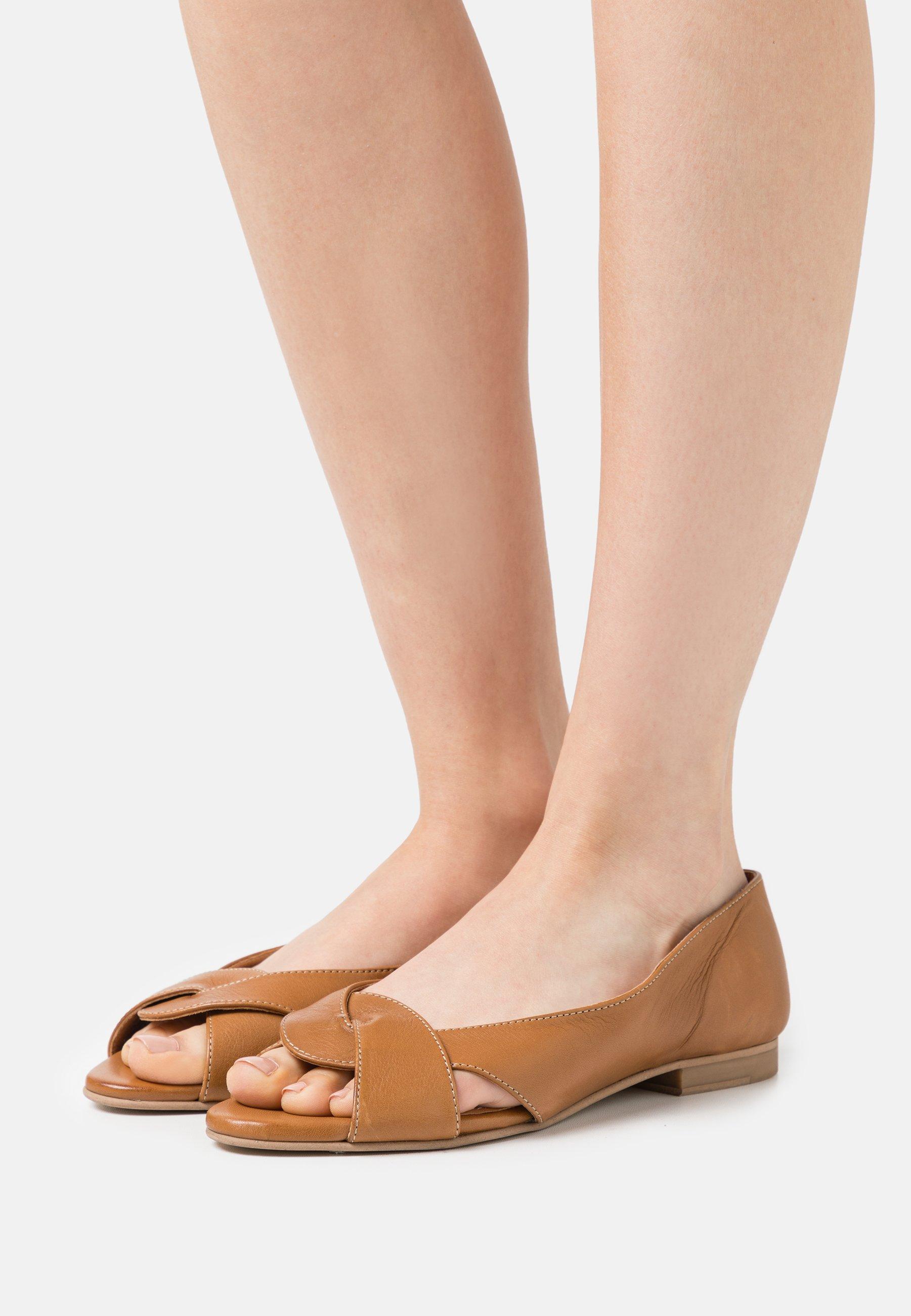 Women SIKA - Sandals