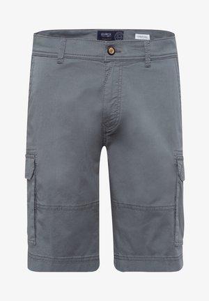 STYLE EX_BUD - Shorts - khaki