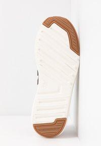 New Balance - WS009 - Zapatillas - grey - 6