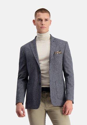 SAKKO - Blazer jacket - graphit