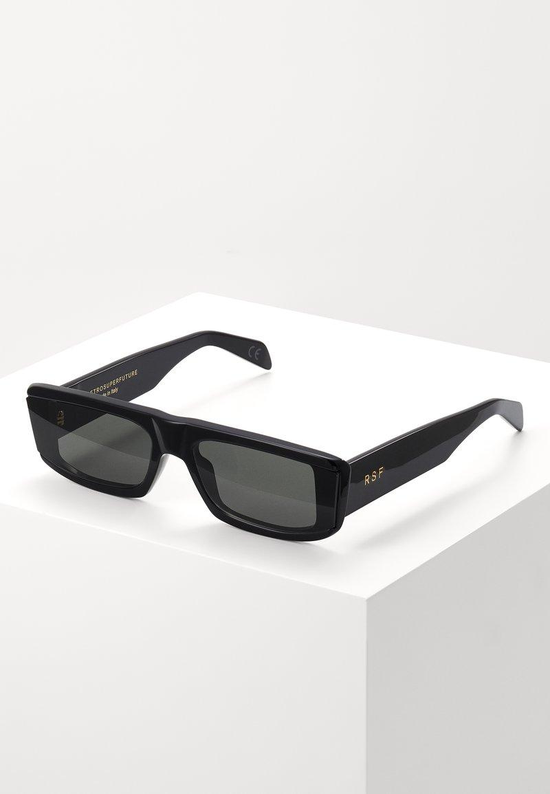 RETROSUPERFUTURE - ISSIMO - Sonnenbrille - black