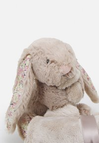 Jellycat - BLOSSOM BEA BUNNY SOOTHER - Cuddly toy - beige - 3