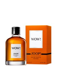 JOOP! Fragrances - WOW! EAU DE TOILETTE - Eau de Toilette - - - 1