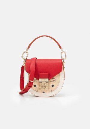 Handbag - multi