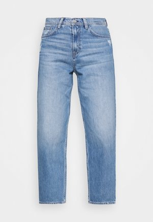 DOVER - Jeans relaxed fit - blue denim