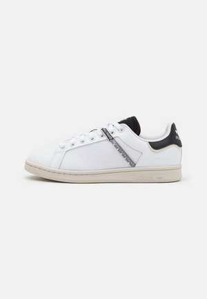 STAN SMITH UNISEX - Trainers - footwear white/core black